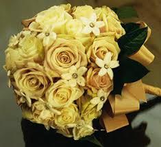 wedding flowers green bay wi wedding decorations wedding flowers green bay wi