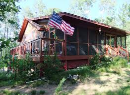 cabin country my blueprint for my wisconsin cabin startribune com