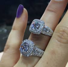 big engagement rings for 325 best engagement rings images on