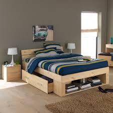 chambres à coucher ides de les modeles des chambres a coucher galerie dimages