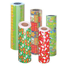 large rolls of christmas wrapping paper 3 d shapes lessons tes teach