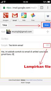 membuat akun gmail bbm cara buat akun gmail baru di hp android iphone dan pc musdeoranje net
