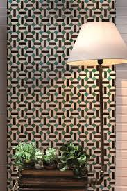 36 best tile effect wallpapers images on pinterest true colors