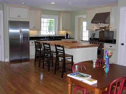 kitchen family room layout ideas living cute living room ideas contemporary small living room