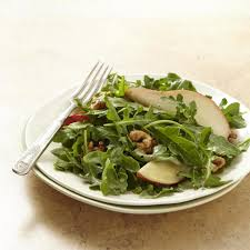 Salad Thanksgiving Healthy Thanksgiving Salad Recipes Eatingwell