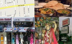 saree shops in edison nj for indian clothing