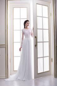 Greek Style Wedding Dresses Wedding Dresses Greek Style Wedding Dress 1618