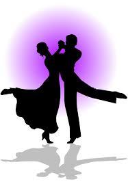salsa dancing emoji emojis for ballroom dancing emoji www emojilove us
