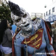 Cinema Makeup Schools Cinema Makeup On Twitter