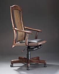 Chair Upholstery Sydney Terrific Custom Made Office Furniture Sydney Full Image For Custom