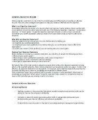resume objective statements entry level sales positions resume objective statements sles foodcity me