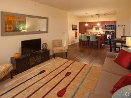 Cheap One Bedroom Apartments In San Antonio Springs At Bandera Rentals San Antonio Tx Apartments Com