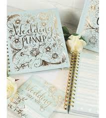 wedding planner journal wedding shop wedding shop designs card and