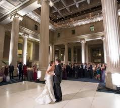 Memphis Wedding Venues The Columns Resource Entertainment Resource Entertainment