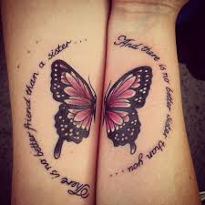 39 tattoos for with powerful meanings white ink tattoos
