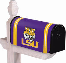 100 lsu home decor best japanese wall art panels 50 with