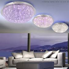 Schlafzimmer Decken Lampen Wohndesign 2017 Fantastisch Wunderbare Dekoration