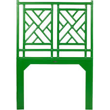 Wicker Headboards Twin by 1578 Best Bamboo Cane Chinoiserie Chippendale Palm Leaves