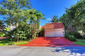 Map Boca Raton Fl 6490 Quintana Place Boca Raton Fl 33433 Mls Rx 10328076
