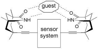 Small H by Gehrig Sensor Jpg