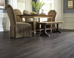 Laminate Flooring Wood 20 Everyday Wood Laminate Flooring Inside Your Home