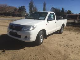 certified used toyota hilux 2012 cars co ls