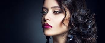 the look salon u0026 blow dry bar oviedo fl 407 977 8481