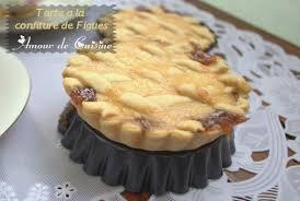 cuisine tv samira fresh cuisine tv recette hostelo