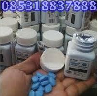 jual obat kuat viagra asli di tangerang obat kuat viagra