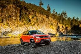 Dazzling New York City Wallpaper Black And White Safety Equipment Us by 2017 Jeep Compass Reviews And Rating Motor Trend