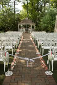 outdoor wedding venues pa meredith manor