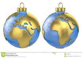 globe europe and africa stock photos image 21886283