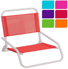 Where To Buy Tommy Bahama Beach Chair Beautiful Compact Beach Chairs 33 On How To Close Tommy Bahama