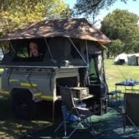 used caravans and campers for sale in south africa junk mail