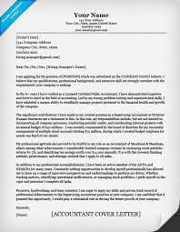 sample cover letter accounting cover letter for photography job