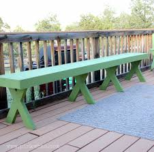 patio benches at lowes images with astounding cheap patio bench