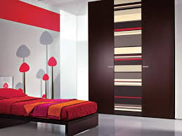 black and white bedroom wardrobe design 4 home ideas