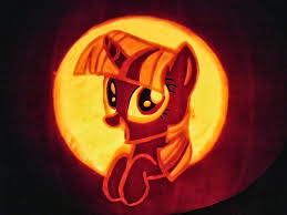 quiz what should your horse be for halloween horse nation