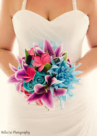 wedding flowers coast hibiscus wedding flowers your tropical destination