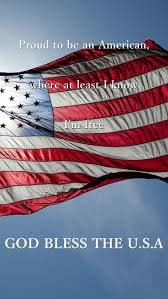 Flying The Flag Upside Down 128 Besten America 4th Of July Bilder Auf Pinterest