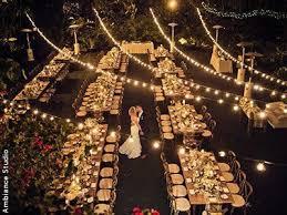 cheap wedding venues in miami cheap wedding receptions miami lovely best 25 miami wedding venues