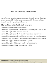 resume sles for accounting clerk interview questions effects of gpa weimar institute clerical resume and free template