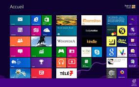 logiciel icone bureau tuto ajouter et gérer des raccourcis logiciels sur la barre des