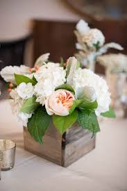 roses centerpieces best 25 centerpieces ideas on