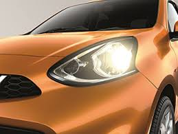 nissan micra on road price in pune 2017 nissan micra launched priced from rs 6 30 lakhs latest