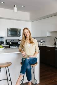 creating a minimalist kitchen tips to clean declutter and