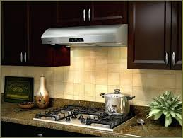 how to install a range hood under cabinet under cabinet range hood broan installation kitchen ideas reviews