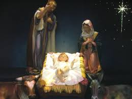 55 entries in baby jesus wallpapers group