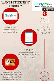 now find a study partner at ease with studypal co app studypal co