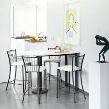 table cuisine hauteur 90 cm pied de table hauteur 90 cm pied table cuisine table cuisine 4 pieds